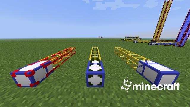 https://img.9minecraft.net/Mod1/Teleport-Pipes-Mod-1.jpg