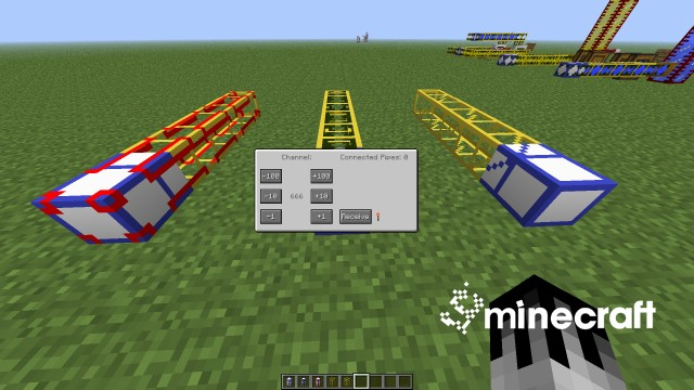 https://img.9minecraft.net/Mod1/Teleport-Pipes-Mod-2.jpg