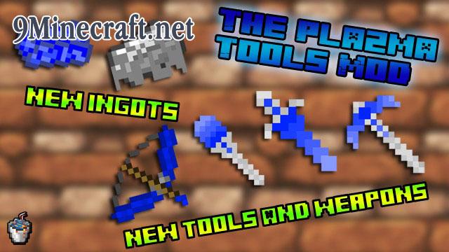 https://img.9minecraft.net/Mod1/The-Plazma-Tools-Mod.jpg