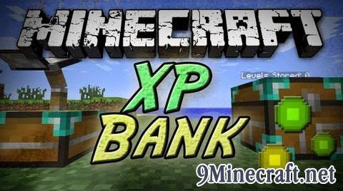 https://img.9minecraft.net/Mod1/XP-Bank-Mod.jpg