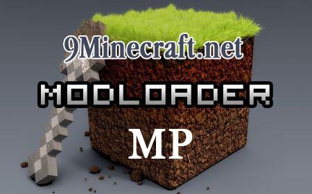 https://img.9minecraft.net/ModLoaderMP.jpg