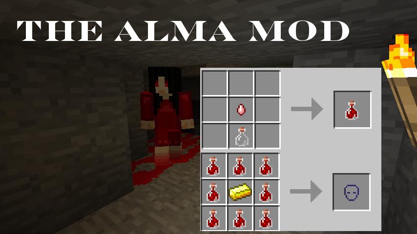 https://img.9minecraft.net/Mods/Alma-Wade-Mod-1.png