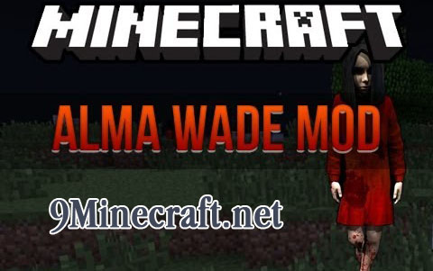 https://img.9minecraft.net/Mods/Alma-Wade-Mod.jpg