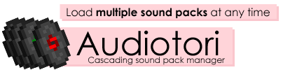 https://img.9minecraft.net/Mods/Audiotori-Mod.png