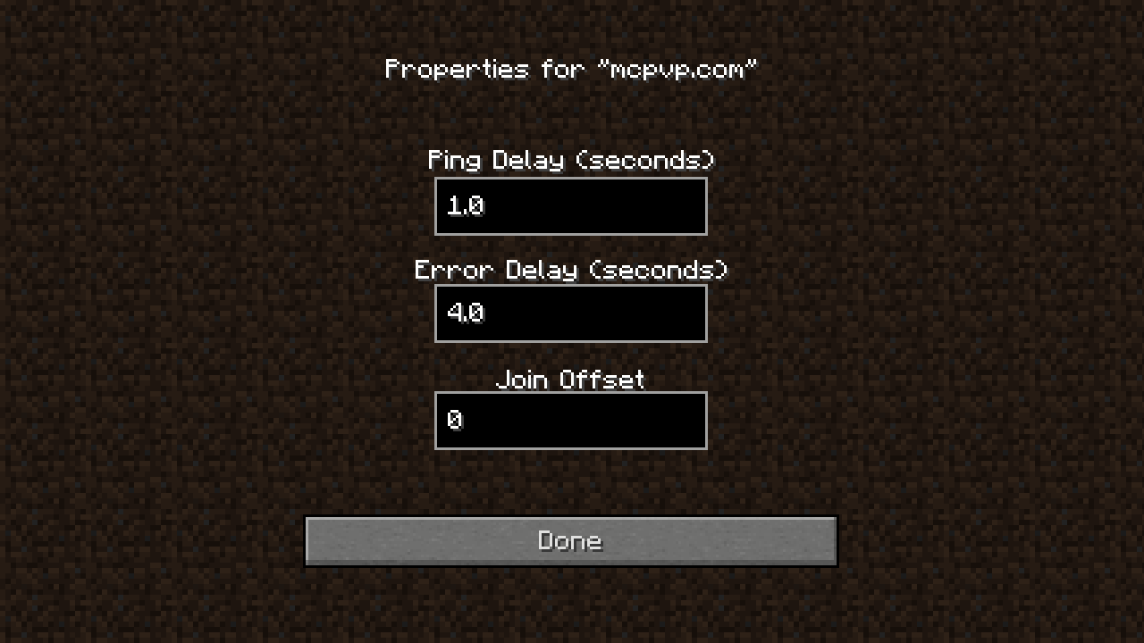 https://img.9minecraft.net/Mods/Auto-Join-Mod-3.png