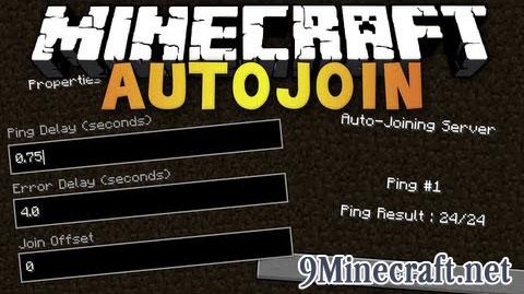 https://img.9minecraft.net/Mods/Auto-Join-Mod.jpg