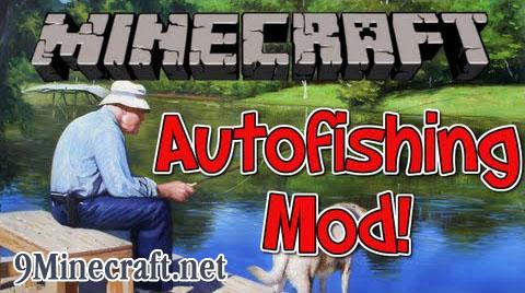 https://img.9minecraft.net/Mods/AutoFishing-Mod.jpg