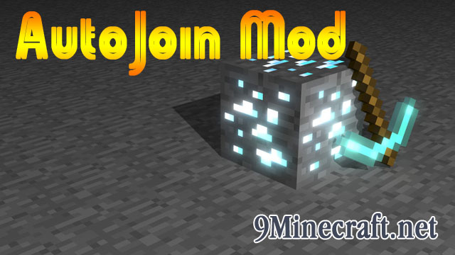 https://img.9minecraft.net/Mods/AutoJoin-Mod.jpg