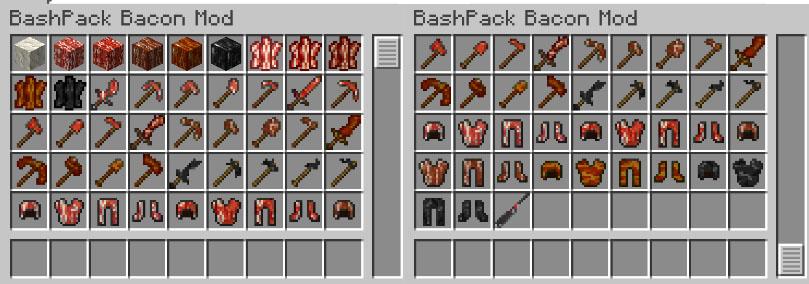 https://img.9minecraft.net/Mods/BashPack-Bacon-Mod-1.jpg