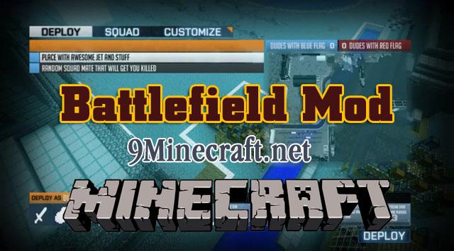 https://img.9minecraft.net/Mods/Battlefield-Mod.jpg