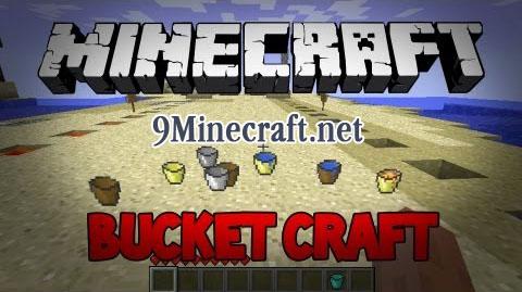 https://img.9minecraft.net/Mods/Bucket-Craft-Mod.jpg