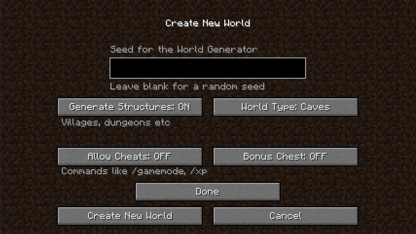 https://img.9minecraft.net/Mods/Cave-Gen-Mod-8.jpg