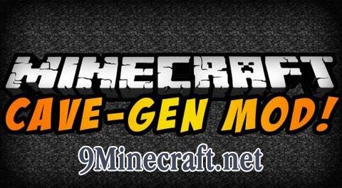 https://img.9minecraft.net/Mods/Cave-Gen-Mod.jpg