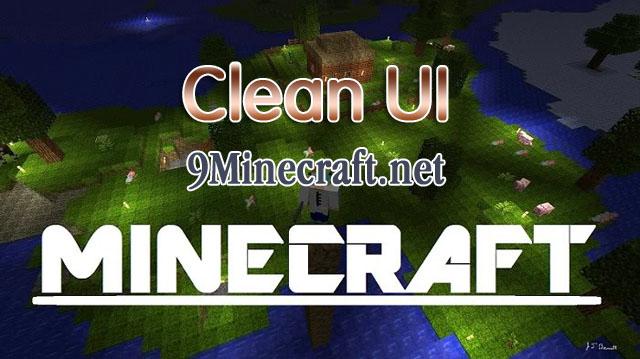 https://img.9minecraft.net/Mods/Clean-UI-Mod.jpg
