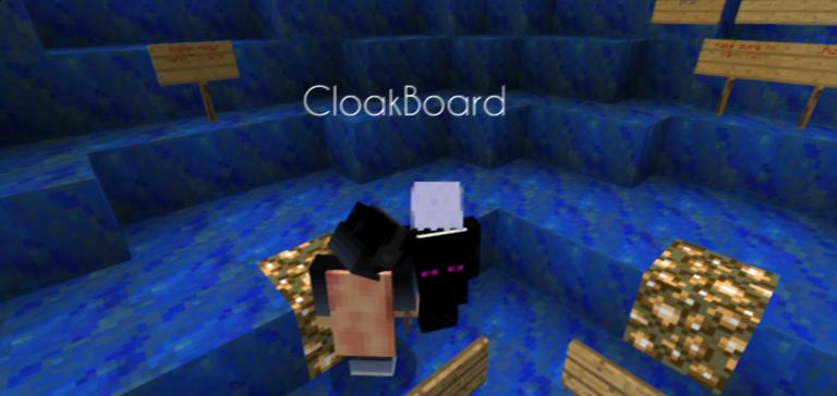 https://img.9minecraft.net/Mods/CloakBoard-Mod-1.png