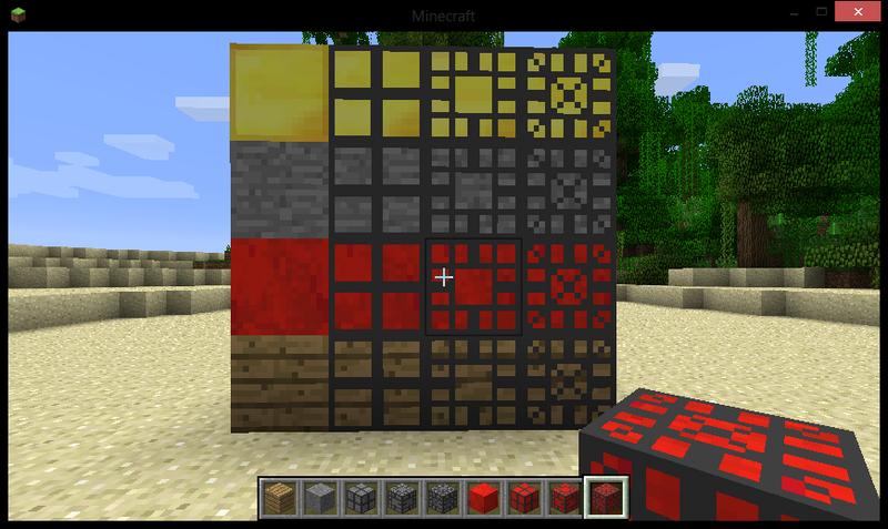https://img.9minecraft.net/Mods/Condensed-Blocks-Mod-1.png