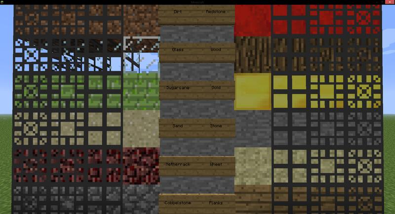 https://img.9minecraft.net/Mods/Condensed-Blocks-Mod-2.png