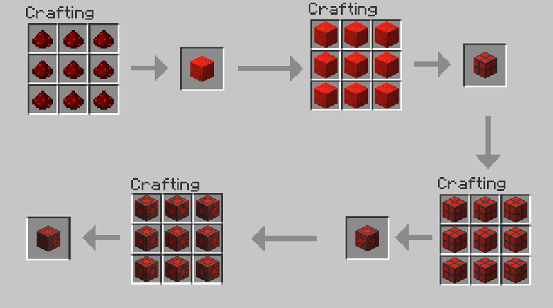 https://img.9minecraft.net/Mods/Condensed-Blocks-Mod-3.png