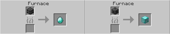 https://img.9minecraft.net/Mods/Condensed-Blocks-Mod-4.png