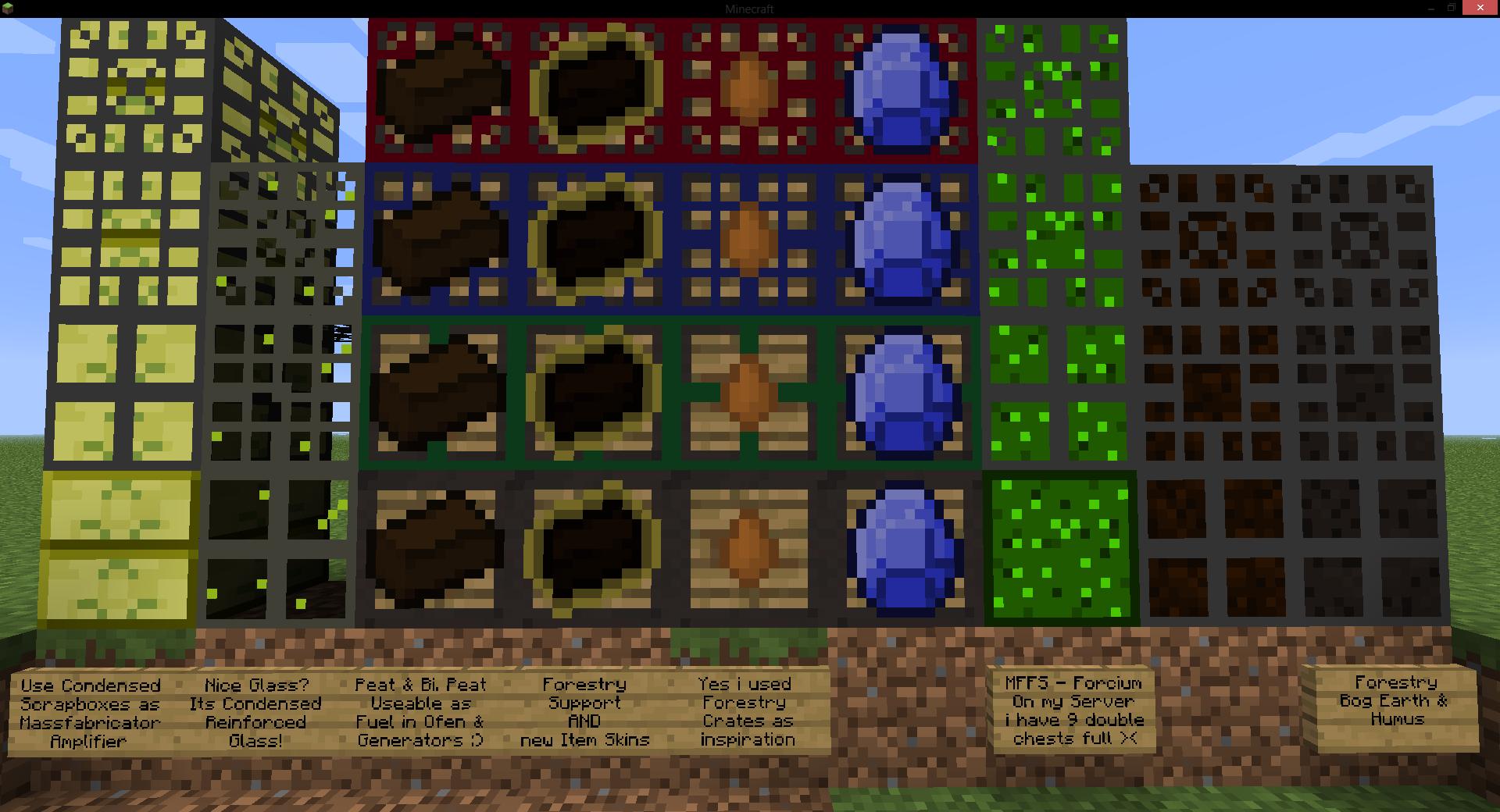 https://img.9minecraft.net/Mods/Condensed-Blocks-Mod-6.png