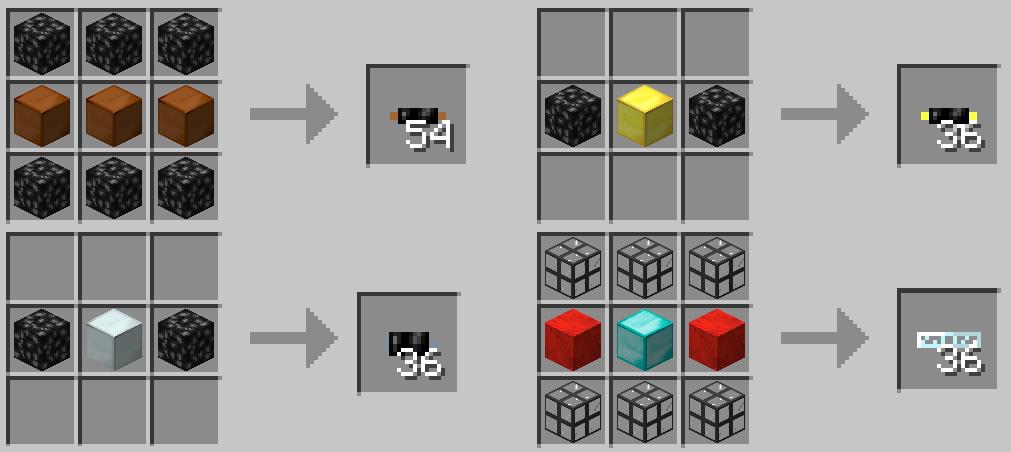 https://img.9minecraft.net/Mods/Condensed-Blocks-Mod-7.png