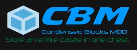 https://img.9minecraft.net/Mods/Condensed-Blocks-Mod.png