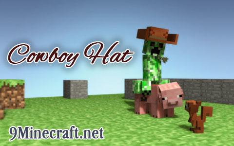 https://img.9minecraft.net/Mods/Cowboy-Hat-Mod.jpg