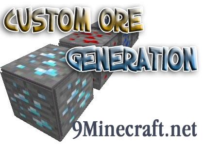 https://img.9minecraft.net/Mods/Custom-Ore-Generation-Mod.jpg