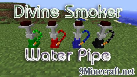 https://img.9minecraft.net/Mods/Divine-Smoker-Water-Pipe-Mod.jpg