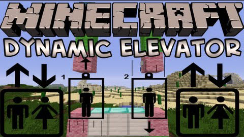 Dynamic-Elevators-Mod.jpg