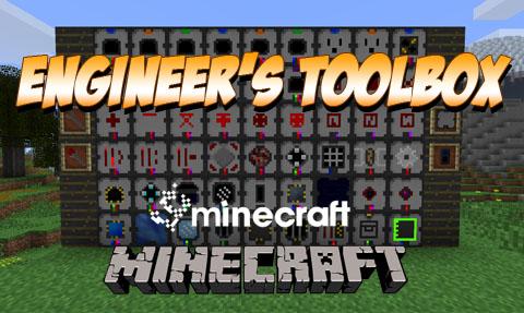 https://img.9minecraft.net/Mods/Engineers-Toolbox-Mod.jpg