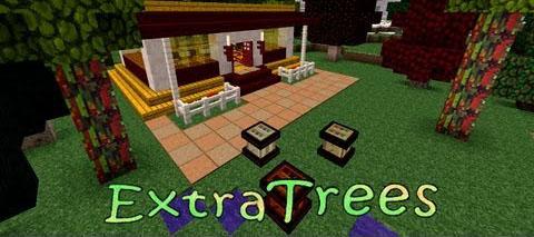 https://img.9minecraft.net/Mods/Extra-Trees-Mod.jpg