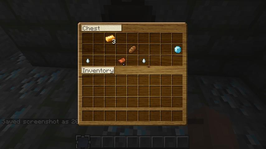 https://img.9minecraft.net/Mods/Extreme-Dungeons-Mod-2.jpg