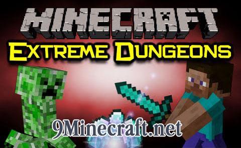 https://img.9minecraft.net/Mods/Extreme-Dungeons-Mod.jpg