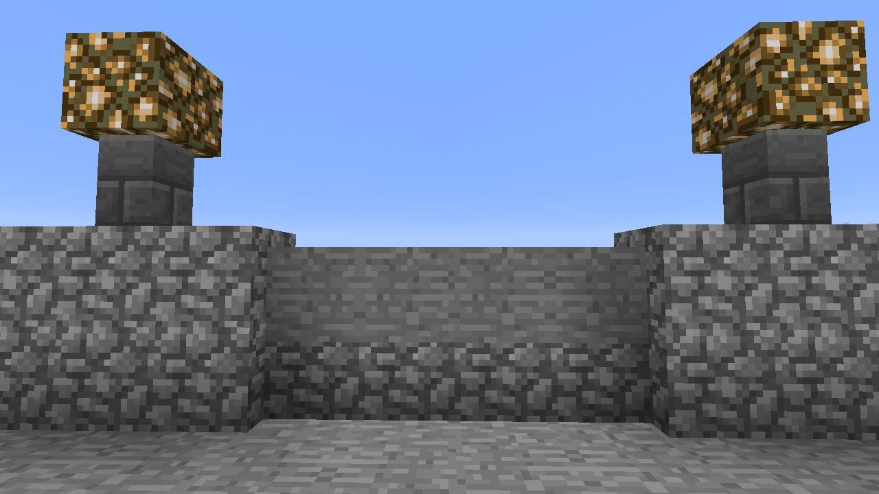 https://img.9minecraft.net/Mods/Fancy-Fences-Mod-6.png