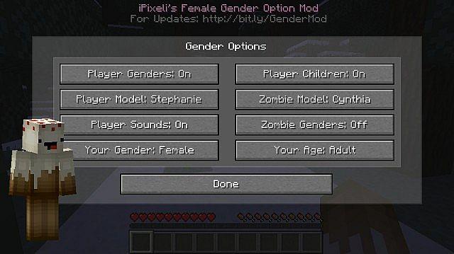 https://img.9minecraft.net/Mods/Female-Gender-Option-Mod-4.jpg