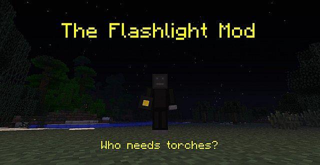https://img.9minecraft.net/Mods/Flash-Light-Mod-1.jpg