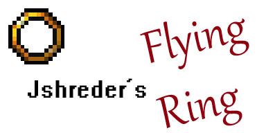https://img.9minecraft.net/Mods/Flying-Ring-Mod.jpg