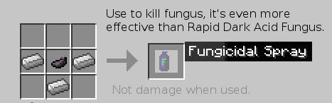 https://img.9minecraft.net/Mods/FungiCraft-Mod-5.png