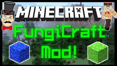 https://img.9minecraft.net/Mods/FungiCraft-Mod.jpg