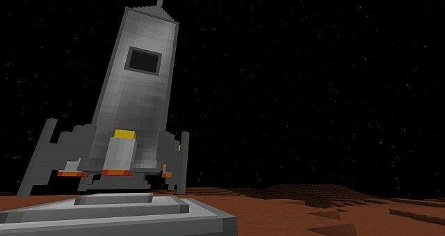 https://img.9minecraft.net/Mods/Galacticraft-Mars-Mod-1.jpg