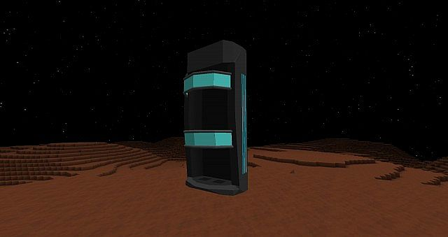 https://img.9minecraft.net/Mods/Galacticraft-Mars-Mod-3.jpg