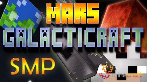 https://img.9minecraft.net/Mods/Galacticraft-Mars-Mod.jpg