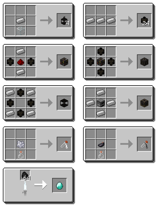 https://img.9minecraft.net/Mods/Glenns-Gases-Mod-Recipes.png