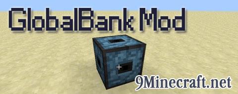 https://img.9minecraft.net/Mods/GlobalBank-Mod.jpg