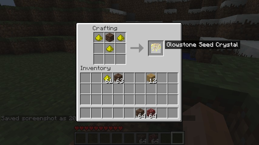 https://img.9minecraft.net/Mods/Glowstone-Seeds-Mod-2.jpg