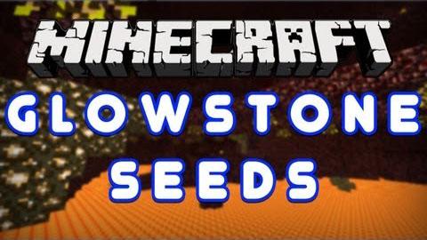 https://img.9minecraft.net/Mods/Glowstone-Seeds-Mod.jpg