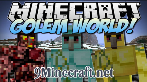 https://img.9minecraft.net/Mods/Golem-World-Mod.jpg
