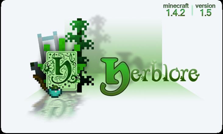 https://img.9minecraft.net/Mods/Herblore-Mod-1.png