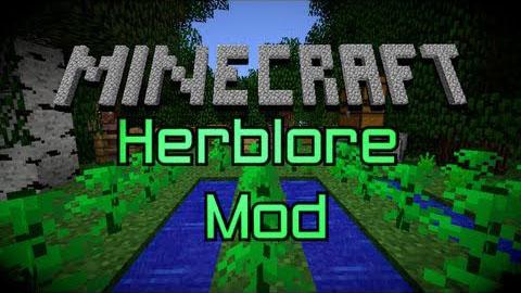 https://img.9minecraft.net/Mods/Herblore-Mod.jpg